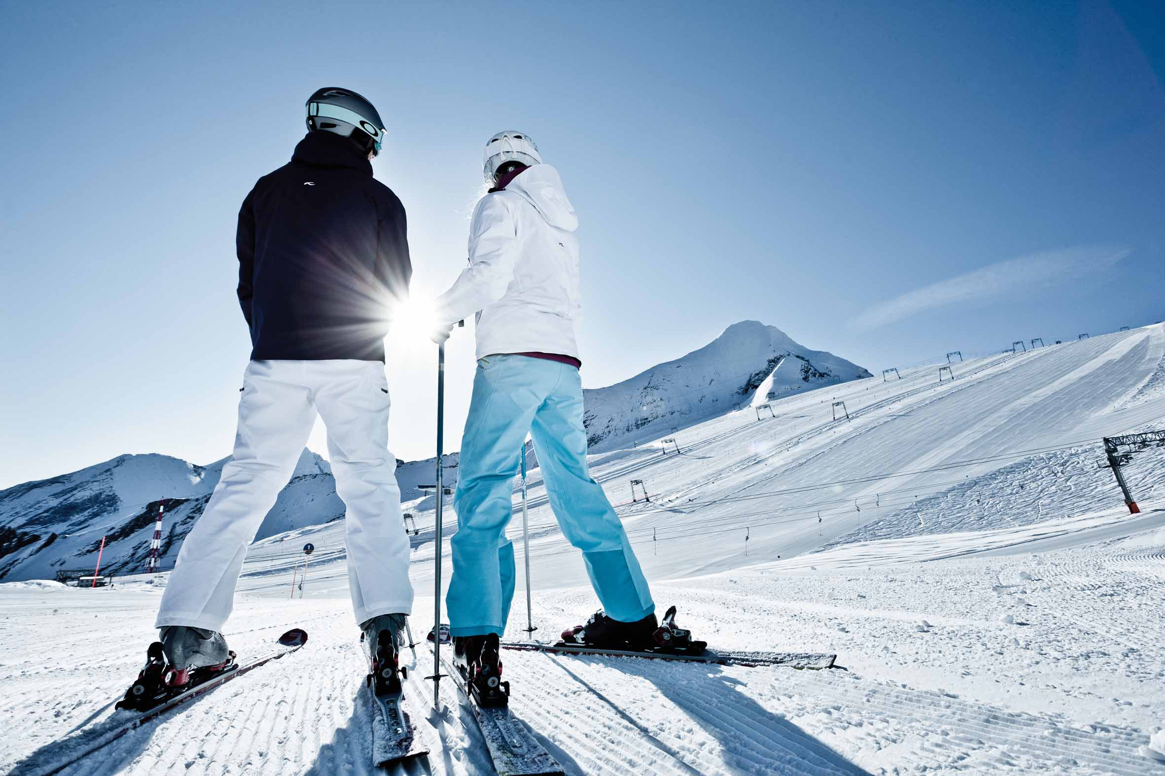 Privat - Snowboard, 4 Tage/Days, 4h