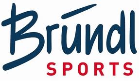 Bründl Sports Package Kind/Child 4-6 Tage/Days Kurs/Course & 6-7 Tage/Days Rent