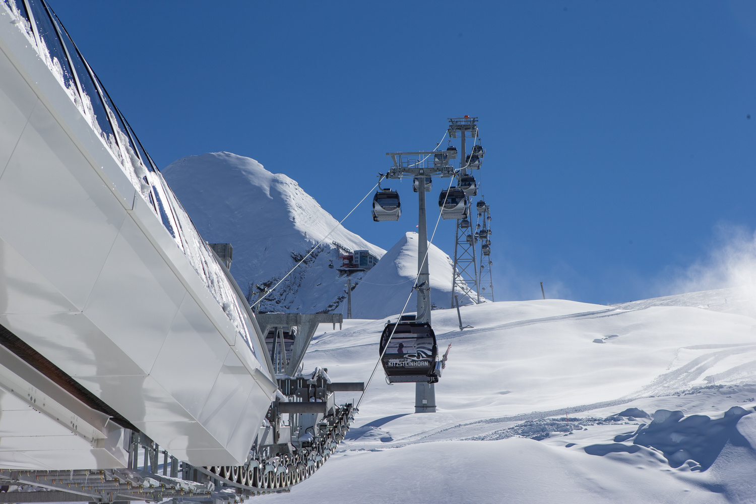 Privat - Snowboard, 6 Tage/Days, 4h