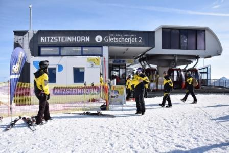Privat - Ski, 2 Tage/Days, 2h Nachmittag/afternoon