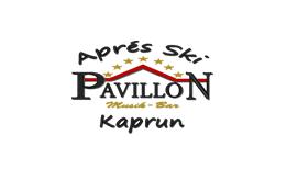 Apres Ski Pavillon Kaprun