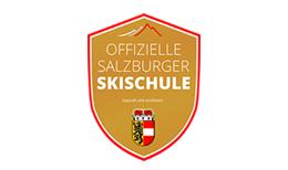 Salzburger Skischule Gütesiegel